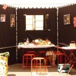 Atelier Bouchons Rue
