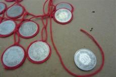 ficeller argent