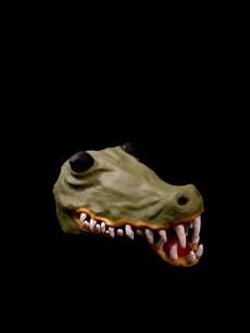 masque sophie reinmann