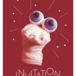 anniversaire marionnettes les ateliers de sophie